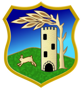 co. sligo golf crest small