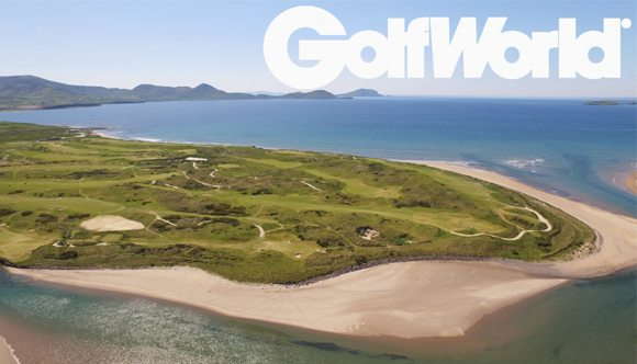 6 South West Courses Named In Uk & Ireland Top 50