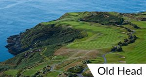 Ireland Golf Vacations Ireland Golf Tours Golf Trips Packages - Irish vacations