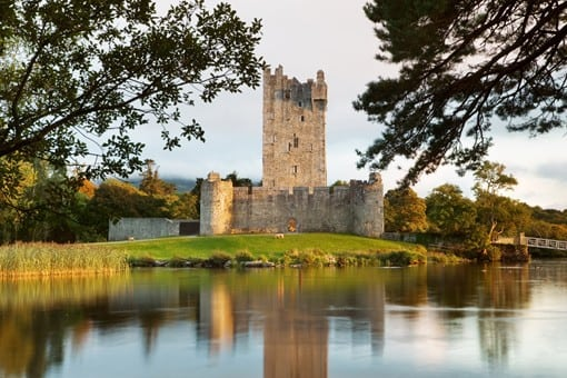 ross-castle-killarney-county-kerry-sm